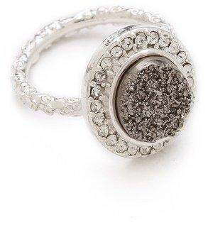 Dara Ettinger Beth Ring