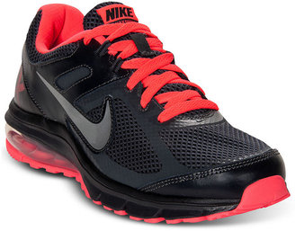 Nike Women's Air Max Defy Run Sneakers from Finish Line