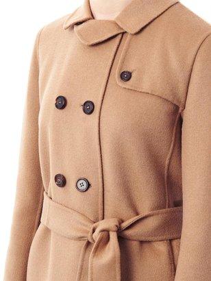 Max Mara 'S Max Cera coat