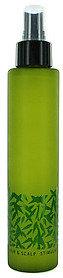 Bamboo Hair And Scalp Stimulator For Men