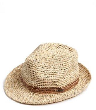 Roxy 'Witching' Hat (Girls)