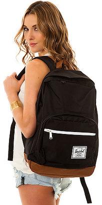 Herschel Supply The Pop Quiz Backpack