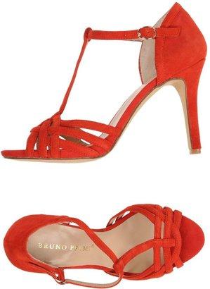 Bruno Premi High-heeled sandals