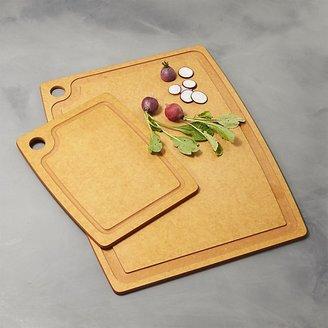 Crate & Barrel Epicurean ® Natural Dishwasher Safe Cutting Boards