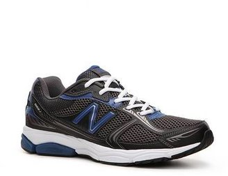New Balance 563 v2 Lightweight Running Shoe - Mens