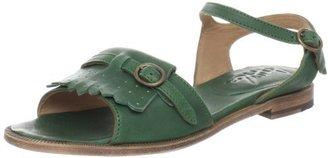 Argila Women's A853 Open-Toe Sandal