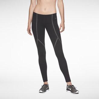 Nike Luxe Women's Running Tights