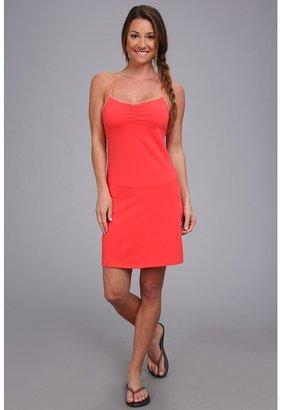 Lucy Heart Center Dress $89 thestylecure.com