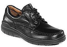 "Ecco Sea Walker"" Oxfords"