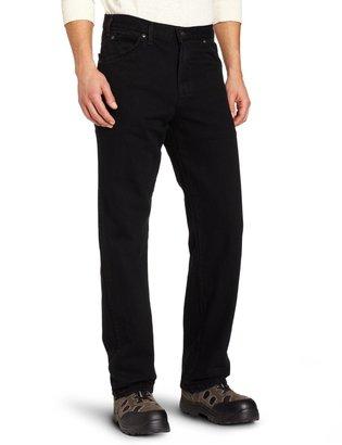 Dickies Men's Regular Fit 5-Pocket Prewashed Jean