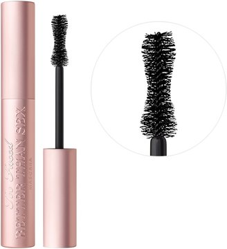 Too Faced - Better Than Sex Mascara