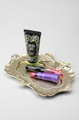 Anna Sui Makeup Tray