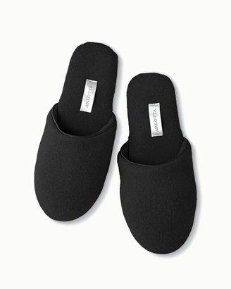 Soma Intimates Cashmere Slippers
