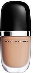 Marc Jacobs Beauty Genius Gel Super–Charged Oil–Free Foundation