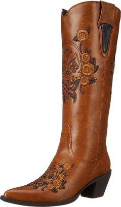 Roper Women's Dawn Western Boot