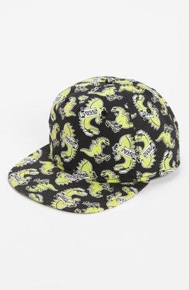 Vans 'Idylwild' Snapback Cap