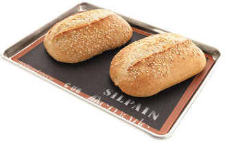 Silpat Silpain Perforated Baking Mat