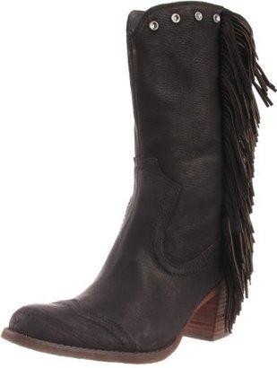 Luxury Rebel Women's Diego Boot