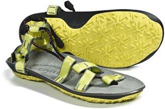 Lizard Kiota Sandals (For Women)