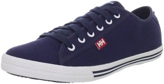 Helly Hansen Men's Fjord Canvas Shoe