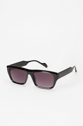 Urban Outfitters Far-Off Frame Sunglasses