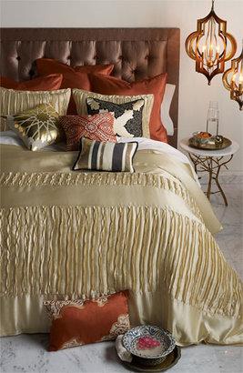 Blissliving Home 'Layla' Duvet Set (Online Only)