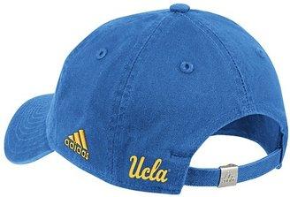 adidas Bruins Slouch Cap
