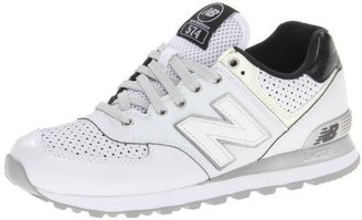 New Balance Men's ML574 Moon Pack Running Shoe