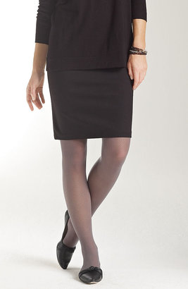 J. Jill Diamond micro tights