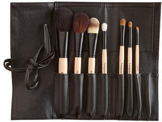 Gorgeous Cosmetics Brush Set (7-Piece) ($260 Value)