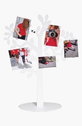 Umbra 'Laurel' Magnetic Photo Tree