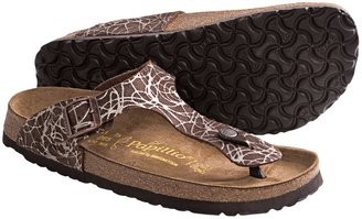 Birkenstock Papillio by Gizeh Hypnotic Sandals - Leather (For Women)