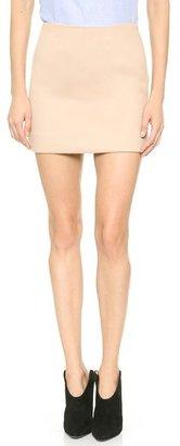 DSquared DSQUARED2 Liverpool '60s Miniskirt