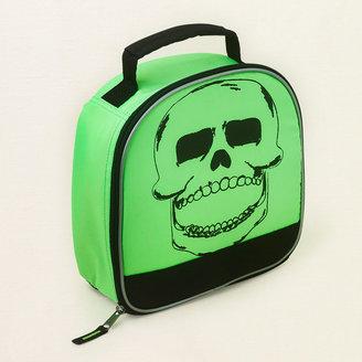 Children's Place Skull lunchbox