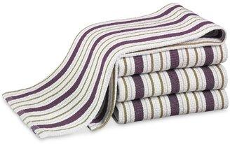 Williams-Sonoma Seasonal Striped Towels, Set of 4, Sale