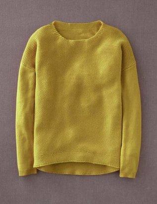 Boden Westbourne Sweater