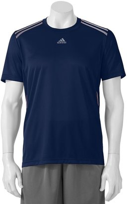 adidas climacore tee - men