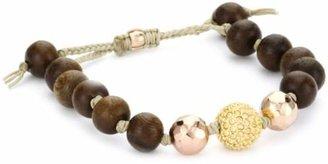 Tai Wood Beads