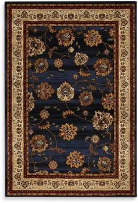 Orient Express Mohawk Home Select Versailles Rug