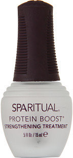 SpaRitual Protein Boost® For Brittle Nails