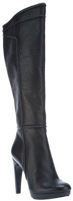 Rachel Zoe knee high boot