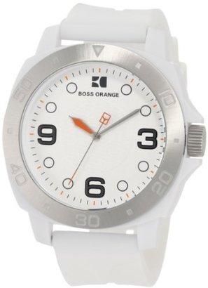 Hugo Boss Men's 1512663 HO2300 BOSS ORANGE Watch $134.99 thestylecure.com