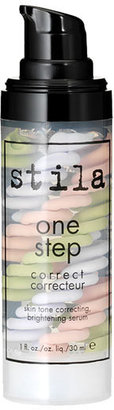 Stila 'One Step Correct' Skin Tone Correcting Brightening Serum - No Color $36 thestylecure.com