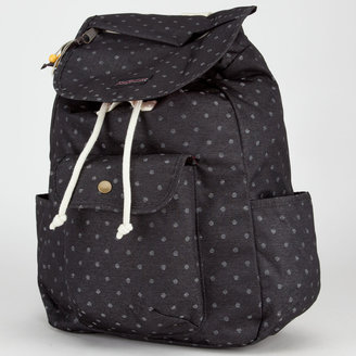 JanSport Break Town Backpack