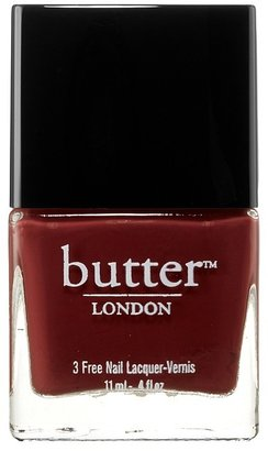 Butter London Classic Nail Polish