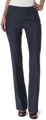 The Limited Cassidy Bootcut Pant