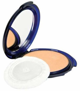 CoverGirl Smoothers Pressed Powder $8.49 thestylecure.com
