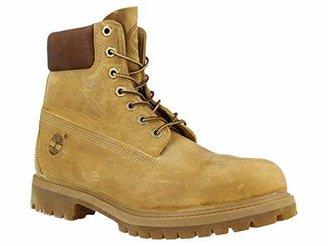 "Timberland Classic 6"" Waterproof, Men's Boots"