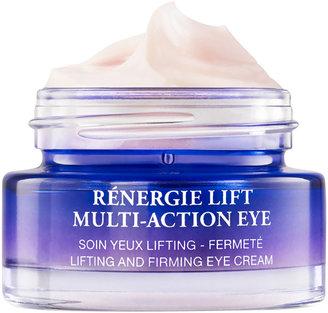 Lancôme 0.5 oz. Rénergie Lift Multi-Action Eye Cream