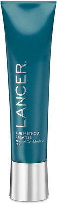Lancer 4 oz. The Method: Cleanse for Normal-Combination